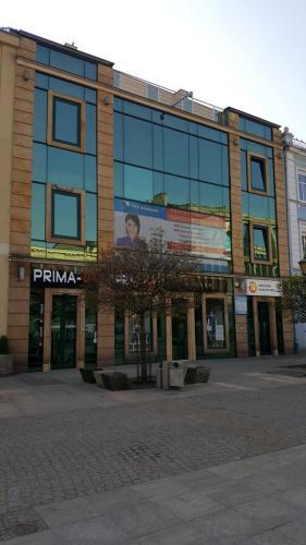 Budynek-uslugowo-mieszkalny-ul-nowy-rynek