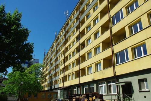 przeglad_techniczny_ds_piast_w_krakowie-Copy