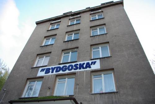 Przeglądy dom studencki Bydgoska w Krakowie